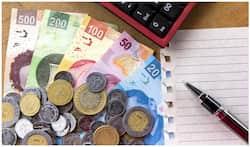 Beneficios del impuesto predial