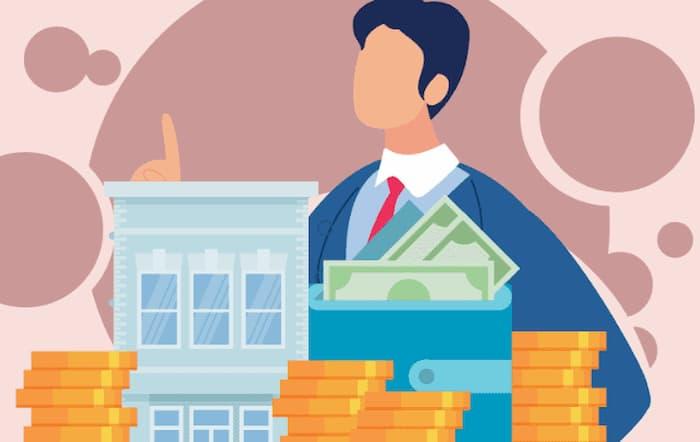 Consulta tu calendario impuestos 2020