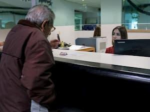 Oficinas recaudadoras en Tlaquepaque