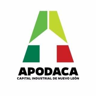 Predial en Apodaca