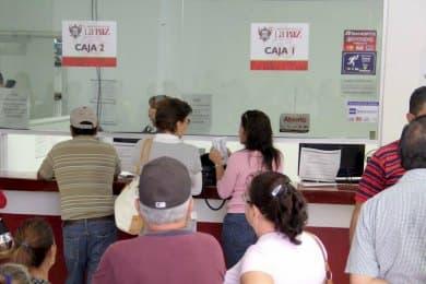 Pago en linea de tu impuesto predial en La Paz