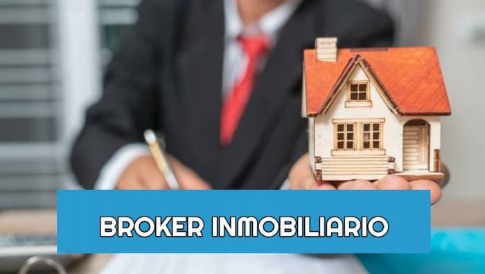 Diferencia entre un broker inmobiliario y un asesor